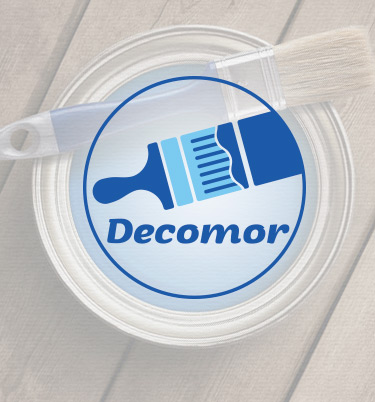 DECOMOR